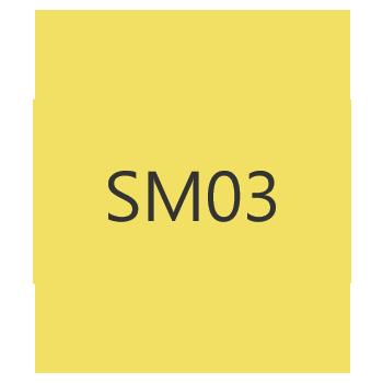 sm03h