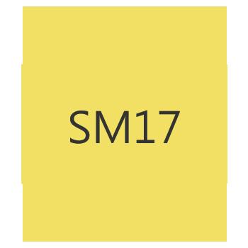 sm17h