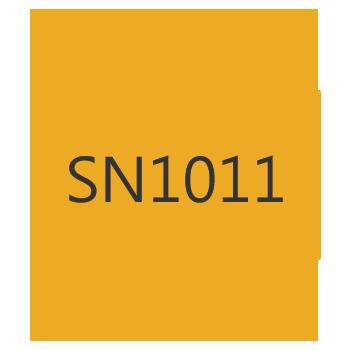 sn11h