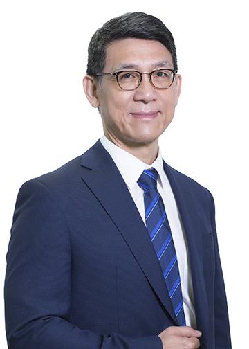 Dr. Shui On Leung