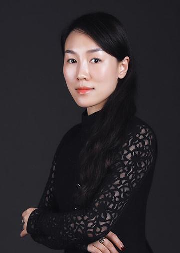 Ms. Wenyi LIU